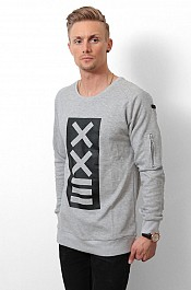 XX1 Sweat