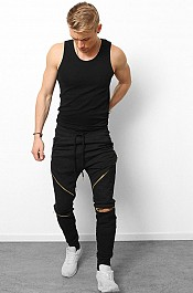 Alive Joggers